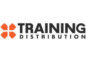 Training Distribution